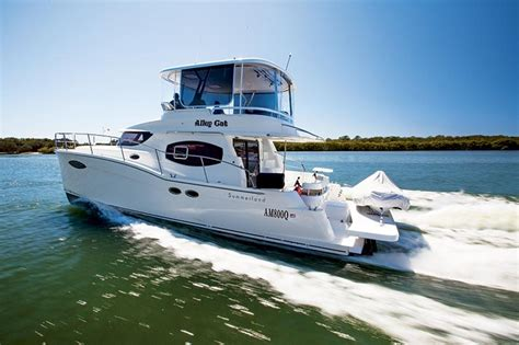 Fountain Boats For Sale Australia by Fountaine Pajot Summerland 40 Review Trade Boats Australia
