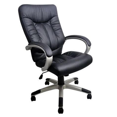 chaise bureau solde le monde de l 233 a