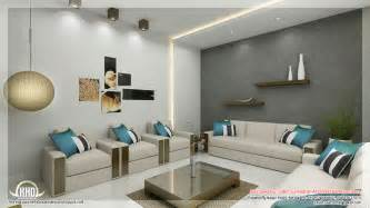 interior living room awesome 3d interior renderings kerala home