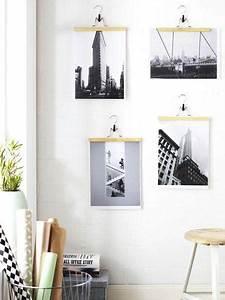 Fotorahmen Selbst Gestalten : die besten 17 ideen zu bilderrahmen selber machen auf pinterest bilderrahmen machen fotowand ~ Markanthonyermac.com Haus und Dekorationen