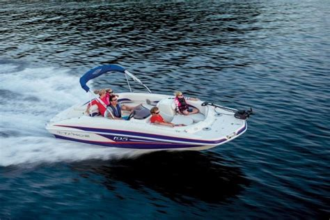 research 2015 tahoe boats 195 on iboats