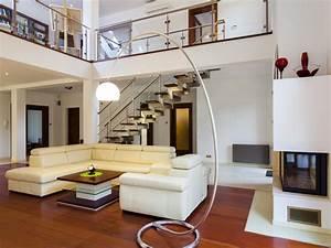 Schallschutz Wohnung Wand : dachboden ausbauen dachausbau ideen ~ Markanthonyermac.com Haus und Dekorationen