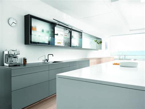 100 100 kitchen cabinet makers kitchen 100 kitchen