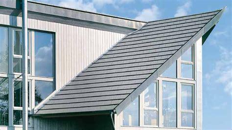 Monier Roof Tiles Usa by Corrugated Alu Zinc Coated Metal Monier Roof Tiles