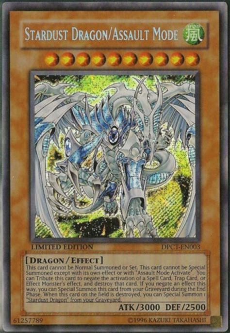 122 best images about card yugioh on decks