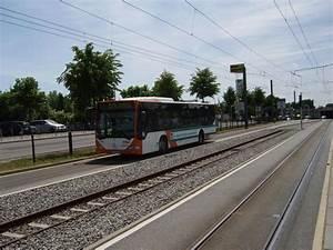 Berlin Mannheim Bus : ein rnv citaro in mannheim am bus ~ Markanthonyermac.com Haus und Dekorationen
