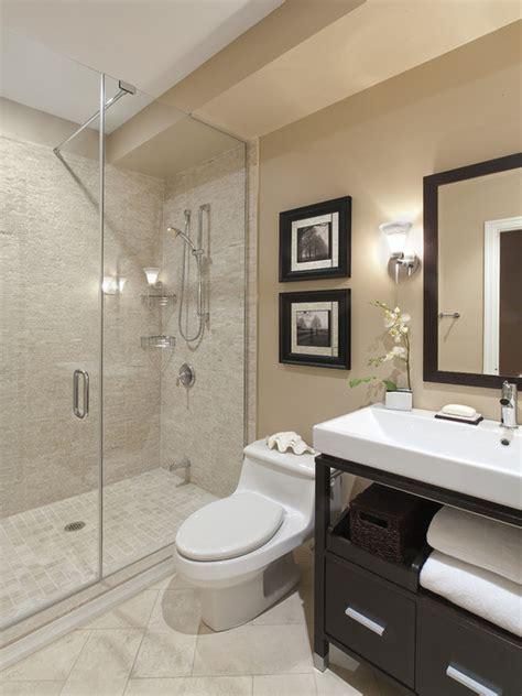 Very Small Ensuite Bathroom Design Bathroom Design Ideas
