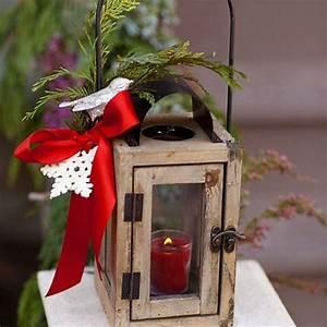 Weihnachtsdeko Im Außenbereich :  ~ Markanthonyermac.com Haus und Dekorationen