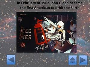 PPT - Cold War: Space Race PowerPoint Presentation - ID ...