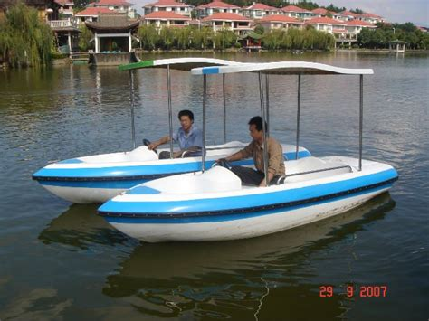Pedal Boat Charlotte by Used Paddle Boats For Sale Lookup Beforebuying