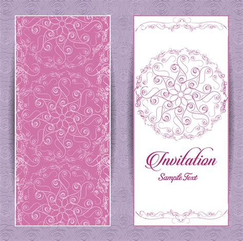 Outstanding Wording Samples For Wedding Reception Invitations