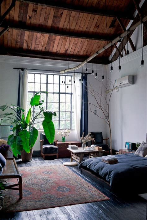7 easy ways to fill your apartment with light