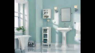 bathroom paint colors homedesignwiki your own home
