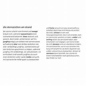 Passt Steinbock Zu Stier : 1000 ideen zu horoskop l we auf pinterest leo horoskop l we und fakten zum sternzeichen l we ~ Markanthonyermac.com Haus und Dekorationen