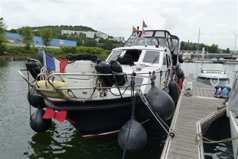 Linssen Boats For Sale by Linssen Boats For Sale In France Boats