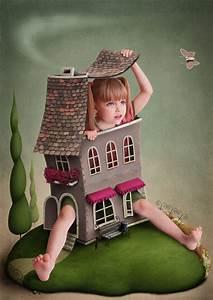 I grew up? .. by AnnMei on DeviantArt