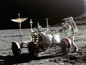 Apollo Space Program 1960 - Pics about space