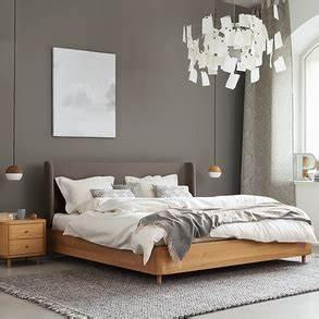 Ideen Schlafzimmer Farbe : wandgestaltung schlafzimmer farbe ~ Markanthonyermac.com Haus und Dekorationen