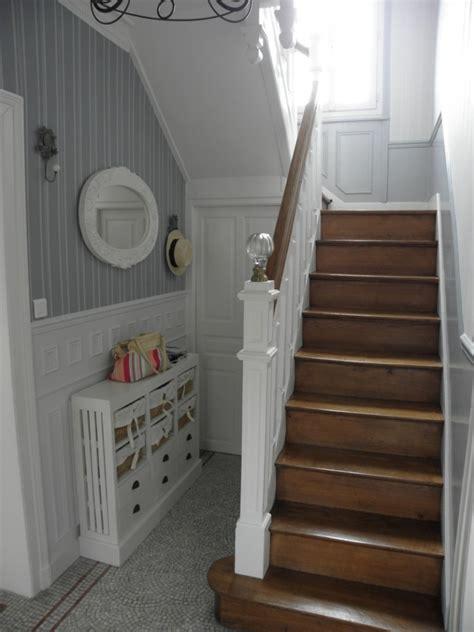 d 233 co entr 233 e avec escalier escaliers entr 233 es et entr 233 e