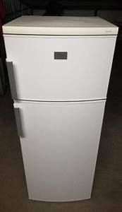 Kühlschrank Tiefe 50 : k hlschrank mit gefrierfach von aeg schmal 55 cm in m nchen k hl und gefrierschr nke kaufen ~ Markanthonyermac.com Haus und Dekorationen