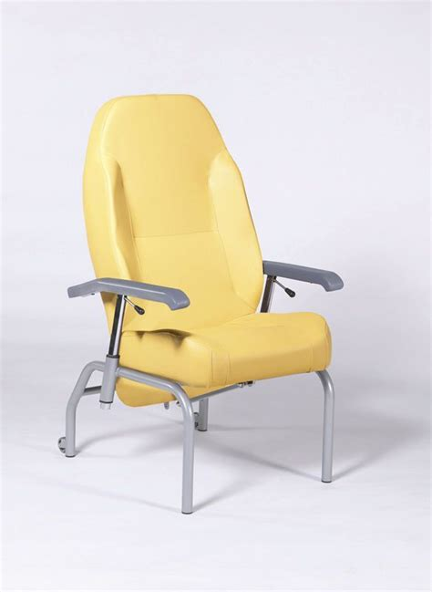 health management and leadership portal reclining sleeper chair manual provence