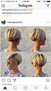 F Und S Polstermöbel : die 25 besten ideen zu highlights schwarze haare auf pinterest balayage schwarzes haar ~ Markanthonyermac.com Haus und Dekorationen
