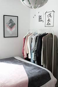 Mein Zimmer Einrichten : kleine zimmer einrichten lieblingsecke giveaway rosy grey diy blog lettering m nchen ~ Markanthonyermac.com Haus und Dekorationen