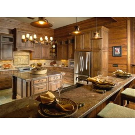 bathroom kitchen gallery in nebraska ne