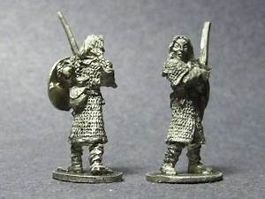 25mm Elves