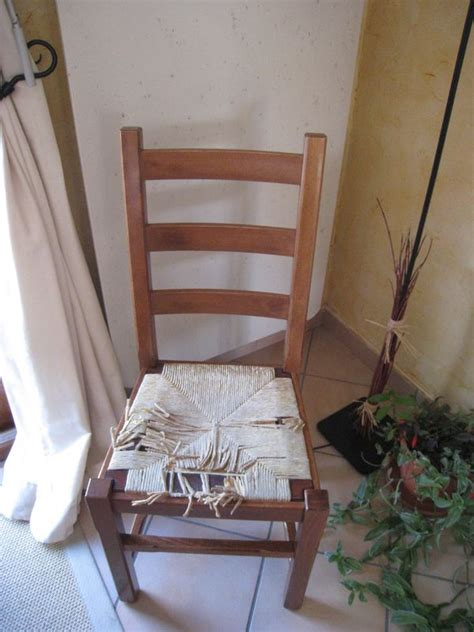 r 233 nover une chaise en bois des photos des photos de fond fond d 233 cran