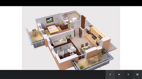 Home Design 3d Apk : 3d House Plans Apk Download