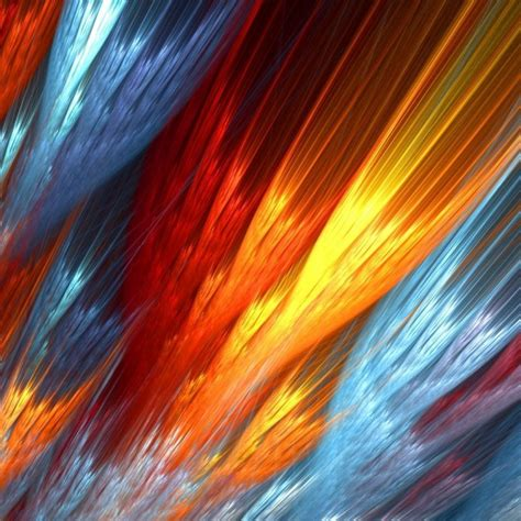 10 Latest Abstract Wallpapers 1920x1080 Full Hd Full Hd