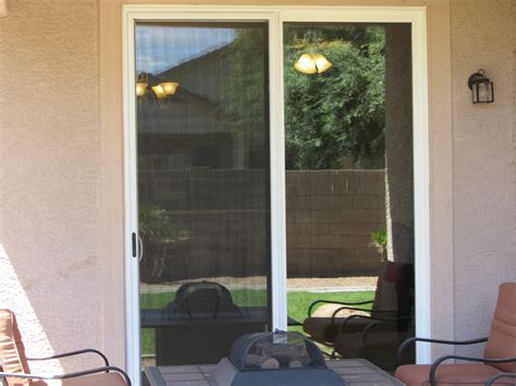simonton patio door replacement windows sunscreens