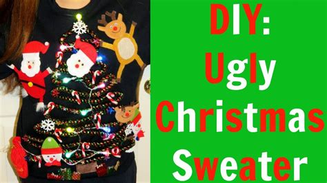 dresser rand olean ny human resources 100 sweaters with lights the most