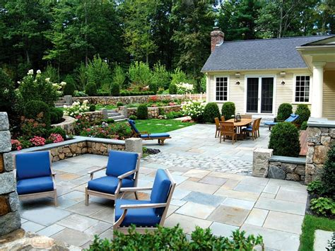 Hot Backyard Design Ideas To Try Now  Landscaping Ideas