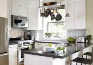 white small kitchen design ideas kitchen