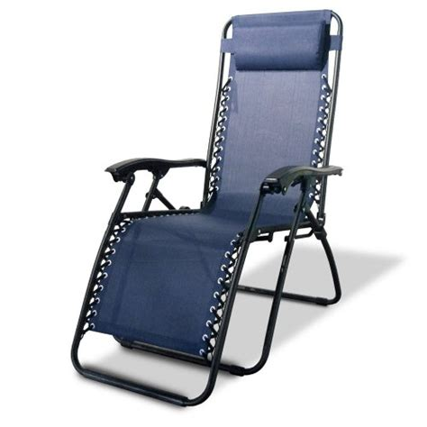 chaise lounge outdoor caravan canopy zero gravity