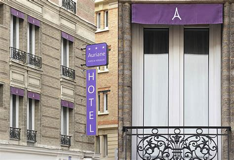 hotel auriane porte de versailles official site hotel porte de versailles