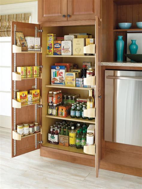 Menards Unfinished Pantry Cabinet by Amazing Pantry Storage Is Great For Every Kitchen Http
