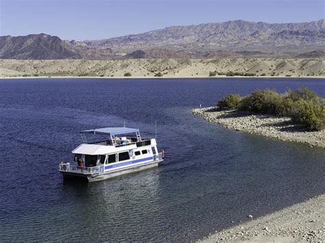Lake Mead Houseboats by 50 Xt Houseboat Details Lake Mead Houseboat Reservations
