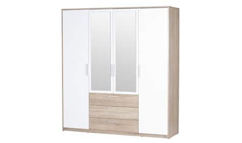 dressing armoire penderie dolce mobilier contemporain pour chambre adulte