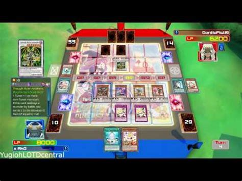 yu gi oh legacy of the duelist guardian eatos madolche