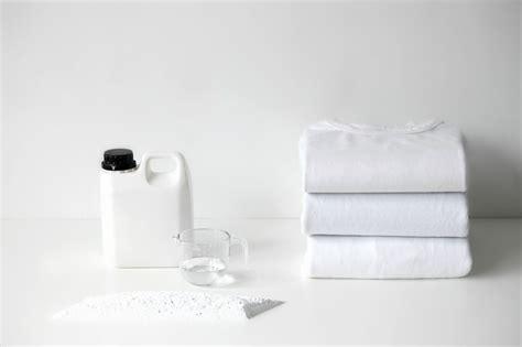 Love Aesthetics  By Ivania Carpio L I F E  Garment Care