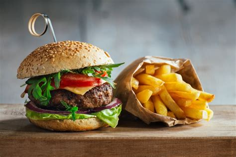 les meilleures sp 233 cialit 233 s culinaires par pays