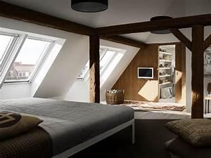 Moderne Lampen Schlafzimmer : moderne schlafzimmer planen und gestalten ~ Whattoseeinmadrid.com Haus und Dekorationen