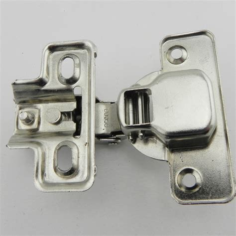 20 dtc cabinet hinges supplier dtc italian design