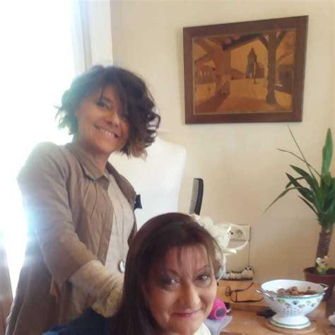 coiffure a domicile demarche a faire 28 images maryfrance coiffeuse cr 233 atrice dans la