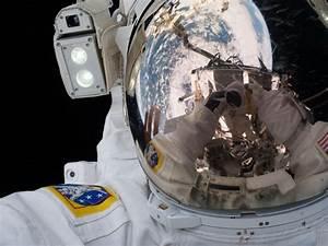 Une nouvelle librairie de la NASA en ligne ...