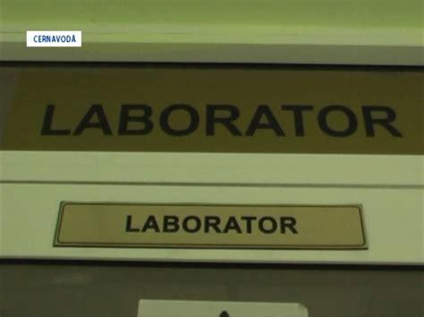 cabinet de radiologie litoral tv