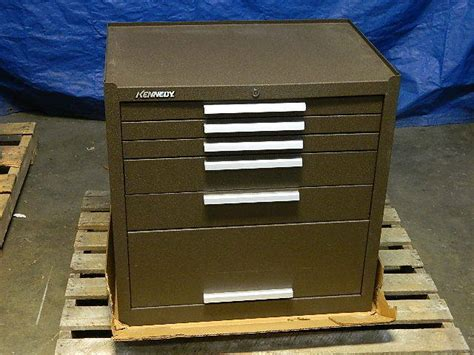 Kennedy Toolbox Shop Collectibles Online Daily Stack On Pds 1500 B Personal Drawer Safe With Biometric Lock Sterilite Medium Modular Storage White Husky 36 Inch 11 Tool Chest Pistol Electronic Black Loft Bed Desk And Drawers Underneath Berlin 2 Bedside Unfinished Wooden Oak Of Australia